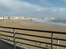 APPA S06012-APPARTEMENT-LES SABLES D'OLONNE